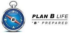 Plan B Life